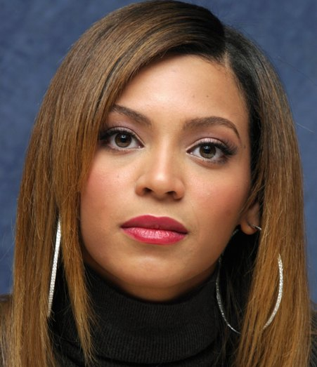 http://topnews.in/light/files/Beyonce-Knowles_4.jpg