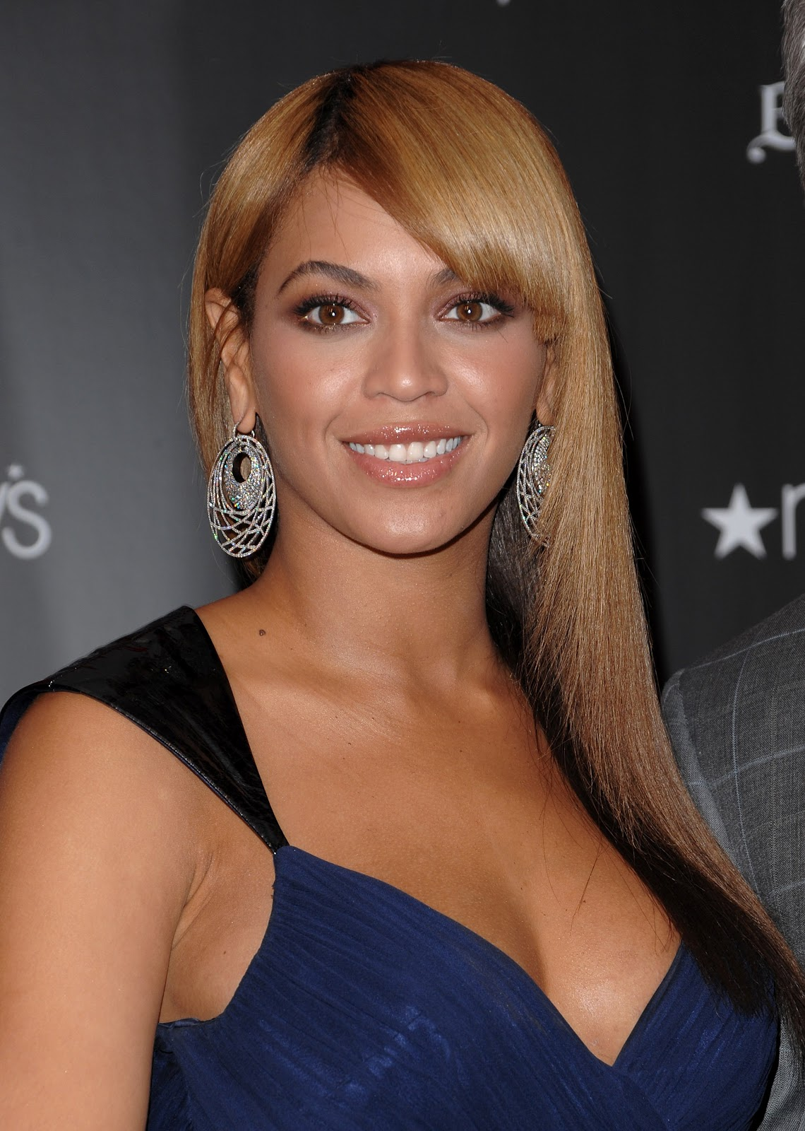 Beyonce Knowles | TopNews Beyonce Knowles