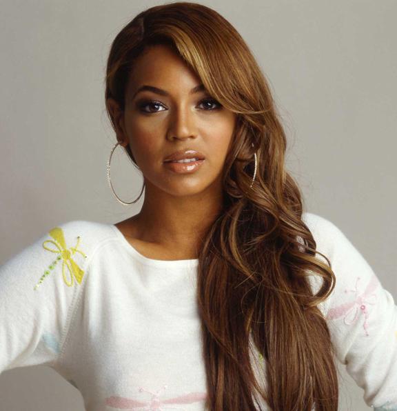 มารีน่า สวอน Beyonce-Knowles_46