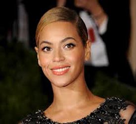 Beyoncé Knowles wants to expand her family