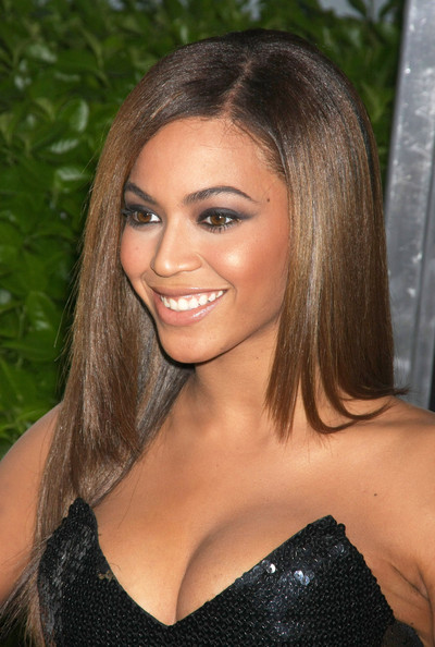 http://topnews.in/light/files/Beyonce_Knowles_2.jpg