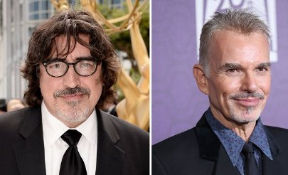 Billy Bob Thornton, Alfred Molina join Tina Fey starrer autobiography flick