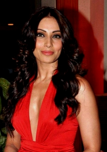 Another horror film for Bipasha?