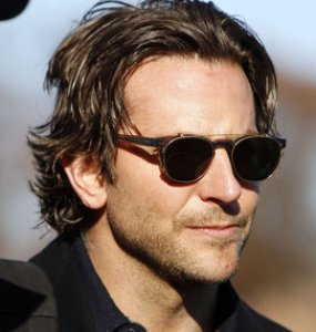 I dont want an Oscar, says Bradley Cooper 