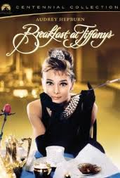 Breakfast at Tiffany's added to US film registry for cultural significance