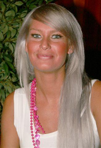 Brigitta Bulgari Xxx - Brigitta Bulgari's blog: brigittabulgari827.typepad.com/blog/2010/11/brigitta-bulgari-xxx.html