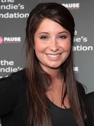 Bristol Palin lashes out at Meghan, Cindy McCain in new memoir