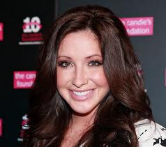 New reality series to chronicle Bristol Palin's life