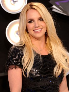 Nude pictures of britney spears mobile images 25