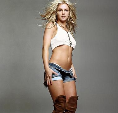 Men Dating For Spears Britney Timeline