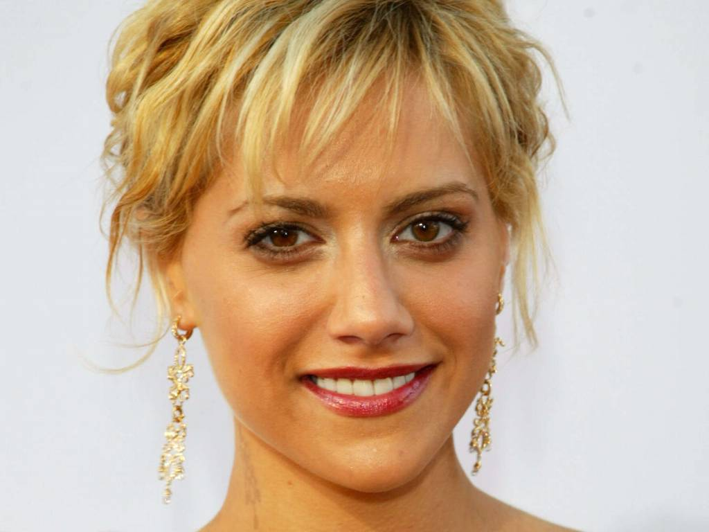 brittany murphy and eminembrittany murphy death, brittany murphy harley, brittany murphy harley quinn, brittany murphy faster kill, brittany murphy instagram, brittany murphy died, brittany murphy vk, brittany murphy биография, brittany murphy films, brittany murphy photos, brittany murphy wiki, brittany murphy movies, brittany murphy gif, brittany murphy smile, brittany murphy friends, brittany murphy and eminem, brittany murphy фильмы, brittany murphy ashley tisdale, brittany murphy sister, brittany murphy feet scene