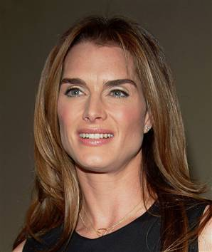 http://topnews.in/light/files/Brooke-Shields_5.jpg
