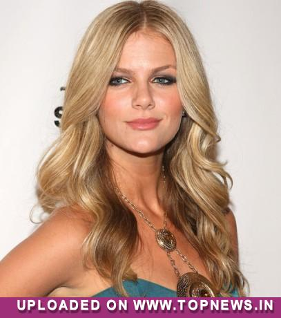 Acting is `natural extension` of Rihanna's talent, says Brooklyn Decker