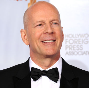 Bruce Willis, Bill Murray to star in 'Magic City'
