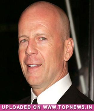 Bruce Willis' 'Moonrise Kingdom' to open Cannes Film Festival