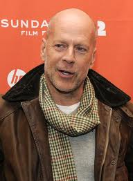 Bruce Willis could sue Apple over ownership of songs downloaded from iTunes