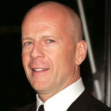 Bruce Willis against new gun control laws