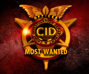 C.I.D TV Show on Sony Entertainment TV, C.I.D TV Watch