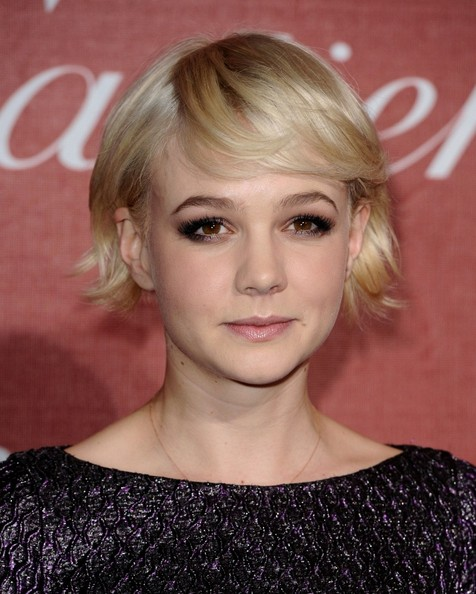 Carey-Mulligan 4 jpg Carey Mulligan