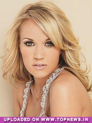 carrie underwood ottawa. Underwood wed Ottawa Senators
