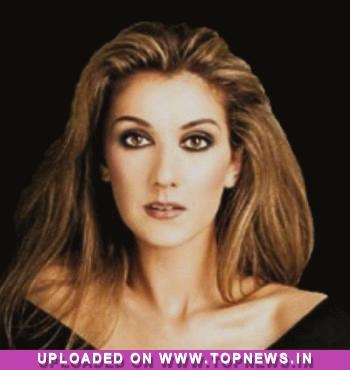 Celine Dion wanted baby girl