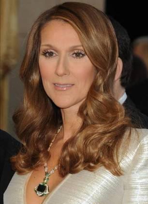 Celine Dion cancels Las Vegas gigs