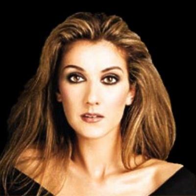 Celine Dion | TopNews