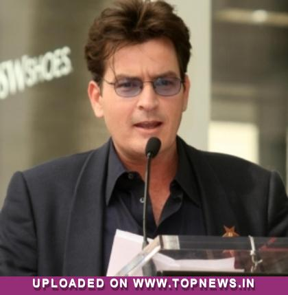 psp direct porn downloads. Charlie Sheen to direct porn movie?
