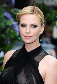 Charlize Theron fuming over Kristen Stewart-Rupert Sanders affair