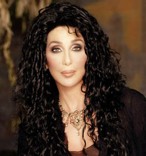 Lack of freedom makes Cher unhappy