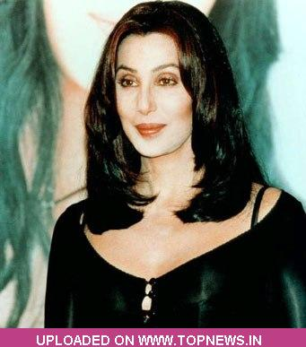 Cher lazy in following Buddhism