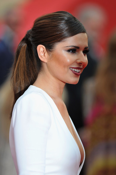 Cheryl Cole spent £3M on LA love nest hoping ex Ashley would 'stay with her'