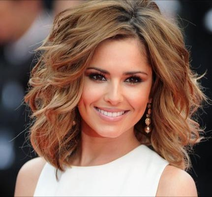 Cheryl cole topnews for Cheryl cole tattoo removal