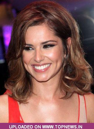 Cheryl Cole to reconcile with ex-hubby Ashley Cole?