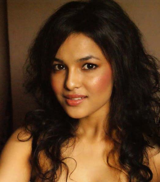 chitrashi rawat husbandchitrashi rawat date of birth, chitrashi rawat hot, chitrashi rawat instagram, chitrashi rawat facebook, chitrashi rawat hot pics, chitrashi rawat biography, chitrashi rawat wiki, chitrashi rawat age, chitrashi rawat fashion, chitrashi rawat twitter, chitrashi rawat navel, chitrashi rawat fir, chitrashi rawat husband, chitrashi rawat wallpapers, chitrashi rawat in tu mera hero, chitrashi rawat feet