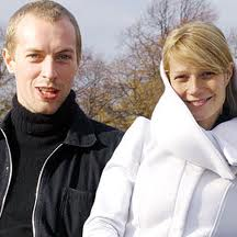 Chris Martin and Gwyneth Paltrow `moving to LA`