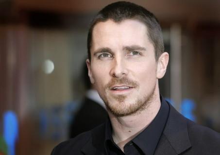 Christian-Bale 15 jpg Christian Bale