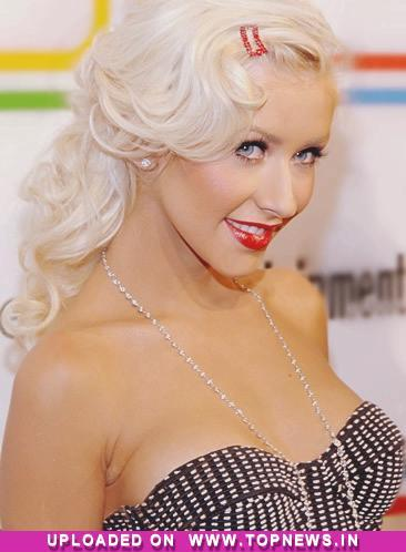 Aguilera, who has previously claimed that her father physically abused her