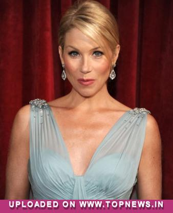 christina applegate post mastectomy. 27 after 18 hours of