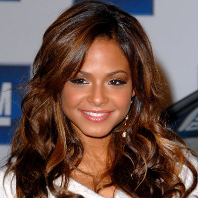 Christina Milian | TopNews