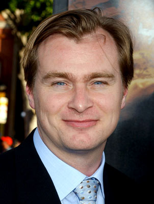 Christopher Nolan | TopNews
