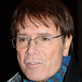 Cops raid Cliff Richard's home amid sex offence claims
