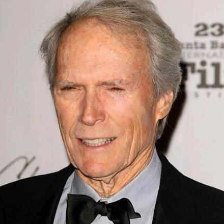 Clint Eastwood sues furniture company for selling products named after him