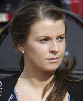 Coleen Rooney splashes £13,375 on poolside look in LA