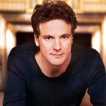 Colin Firth Sons Image...