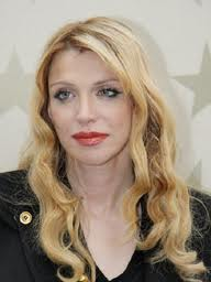 New York judge rules Courtney Love responsible for missing jewellery