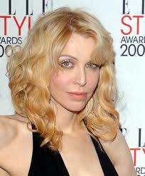  Courtney Love getting kicked out of $8m NY home for wrecking it 