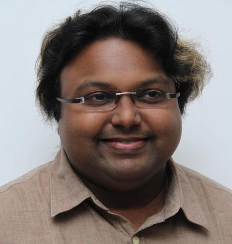 'Thenaliraman' music to take audience on time travel: Imman