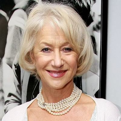 http://topnews.in/light/files/Dame-Helen-Mirren400.jpeg