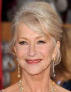 ... celebrity, which many women hope to emulate when they are older, a new